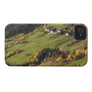 Italy, Trentino - Alto Adige, Bolzano province, 2 Blackberry Bold Cases