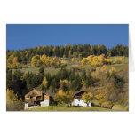 Italy, Trentino - Alto Adige, Bolzano province, 4 Card