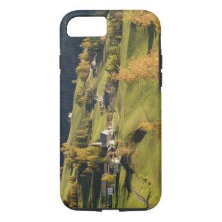 Italy, Trentino - Alto Adige, Bolzano province, 5 iPhone 8/7 Case