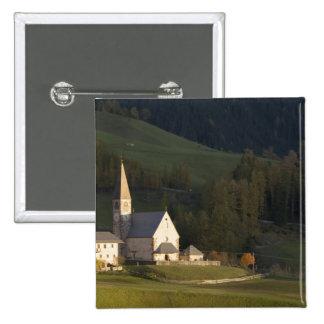 Italy, Trentino - Alto Adige, Bolzano province, Pinback Buttons