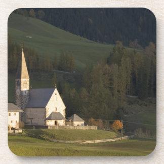 Italy, Trentino - Alto Adige, Bolzano province, Coasters