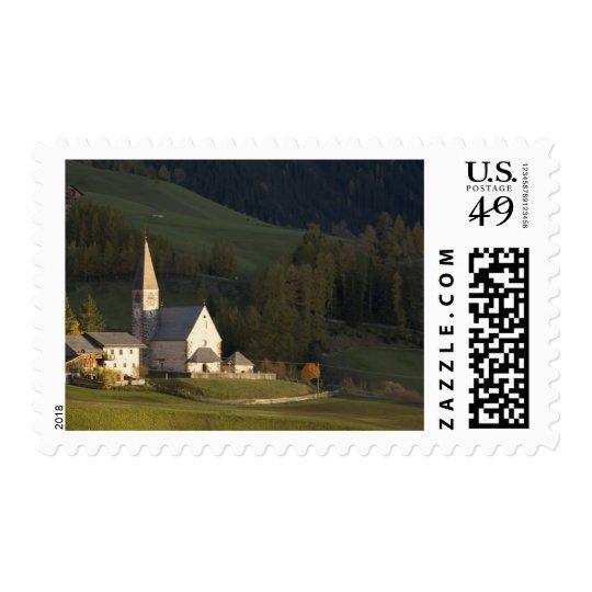 Italy, Trentino - Alto Adige, Bolzano province, Postage