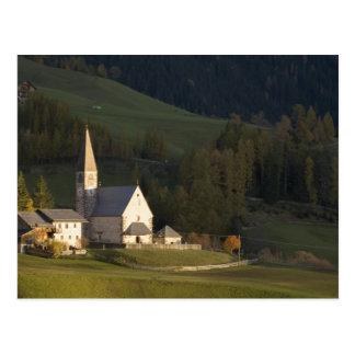 Italy Trentino - Alto Adige Bolzano province Post Cards