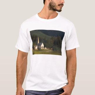 Italy, Trentino - Alto Adige, Bolzano province, T-Shirt