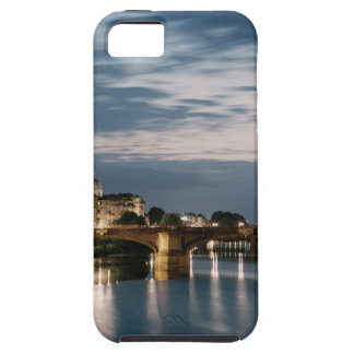 Italy,Tuscany,Florence 2 iPhone 5 Covers