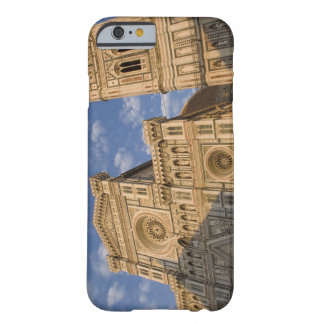 Italy, Tuscany, Florence. The Duomo. iPhone 6 Case