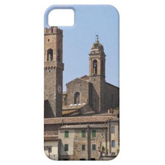 Italy Tuscany Montalcino 2 iPhone 5 Covers