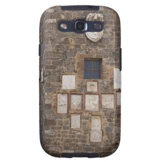 Italy. Tuscany. Montalcino 3 Samsung Galaxy SIII Covers