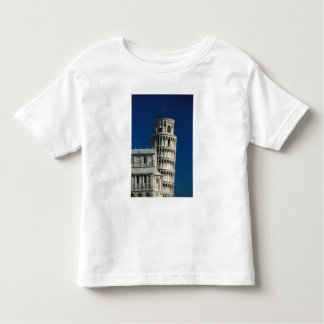 Italy, Tuscany, Pisa, Campo dei Miracoli. Toddler T-shirt