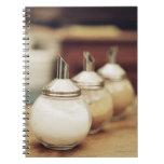 Italy,Tuscany,Siena Notebook