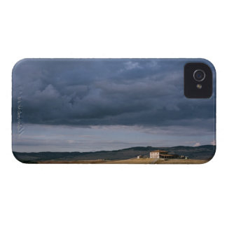 Italy,Tuscany,Val d'Orcia,Galina Case-Mate iPhone 4 Case