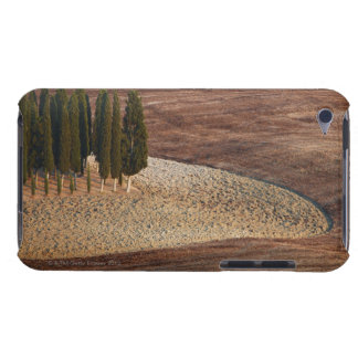 Italy,Tuscany,Val d'Orcia,San Quirico d'Orcia Case-Mate iPod Touch Case