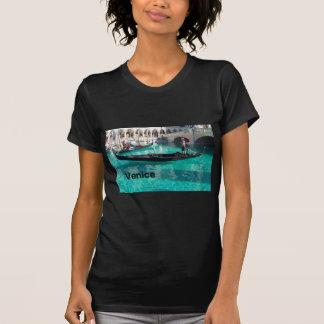 Italy Venice - Gondola! (St.K) T-shirt