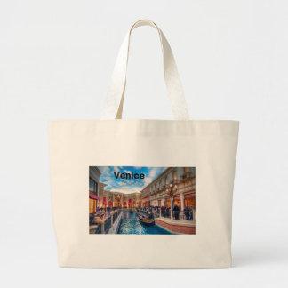 Italy Venice (St.K) Bags