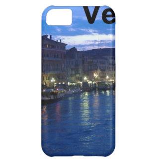Italy Venice (St.K) iPhone 5C Case