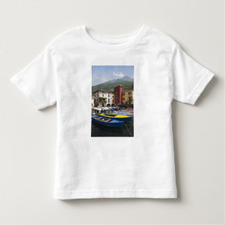 Italy, Verona Province, Malcesine. Cassone old 2 T Shirts
