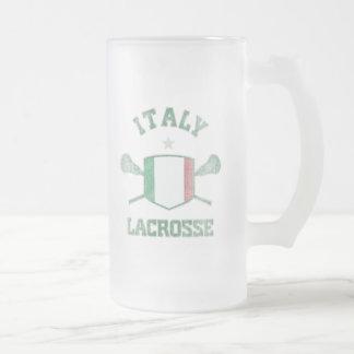 Italy-Vintage Mugs