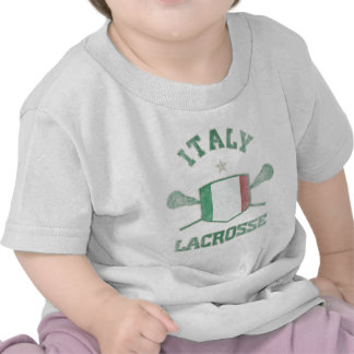 Italy-Vintage T-shirts