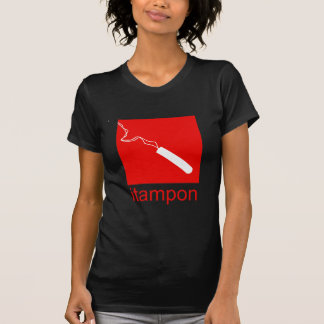 itampon remeras