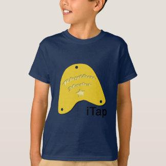 iTap / Rhythm Master T-Shirt