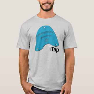 iTap Rhythm Master T-Shirt
