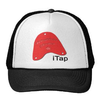 iTap / Rhythm Master Trucker Hat