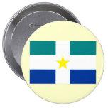 ItapecericadaSerra, Brazil Buttons