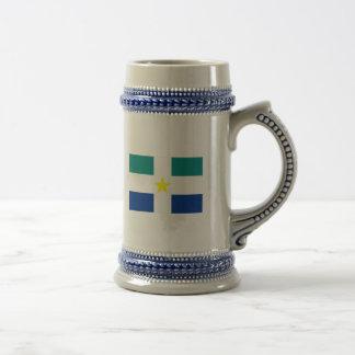 ItapecericadaSerra, Brazil Mugs