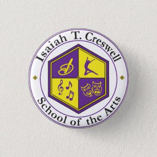 ITC Logo Button