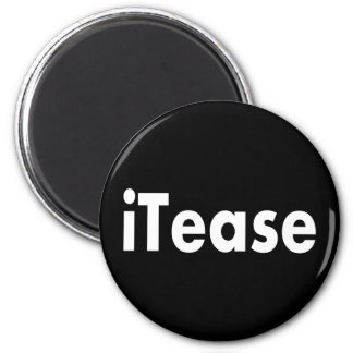 itease magnet