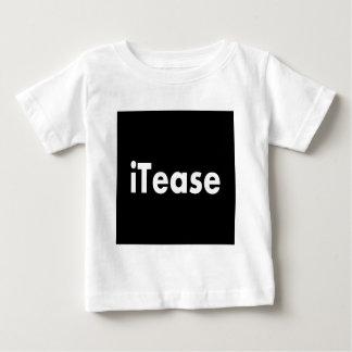 itease tshirts