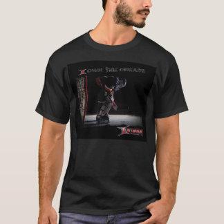 ITECH_ScrnSvrRick_0507 T-Shirt