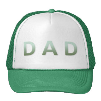 items for DAD Trucker Hat