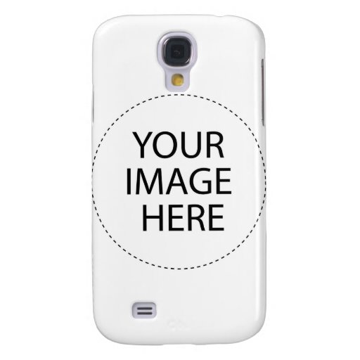 items that say...I'm thinking about you Galaxy S4 Cover