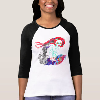 Iteratante T-Shirt