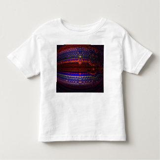 Iterate Imagery Quantum Razor Tee 4