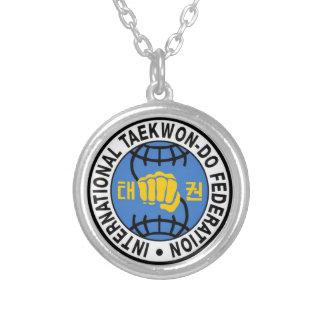 ITF Necklace