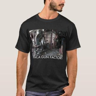 ITHACA GUN FACTORY T-Shirt