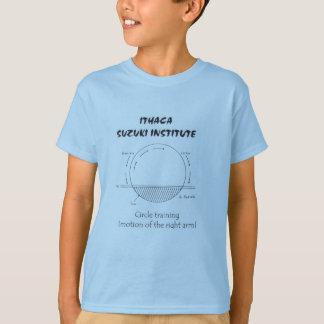 Ithaca Suzuki 2011 (children) T-Shirt