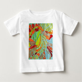 ITHAN 17_result.JPG Baby T-Shirt