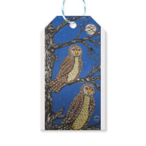 IThe Watchers Of The NightMG_0248.JPG Gift Tags