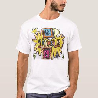 itimesi T-Shirt