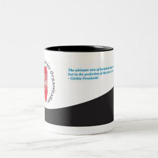 ITKO Coffee Mug
