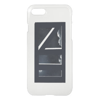 ITN Phone Case