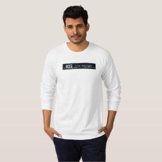 ITN Quality Long Sleeve T-Shirt