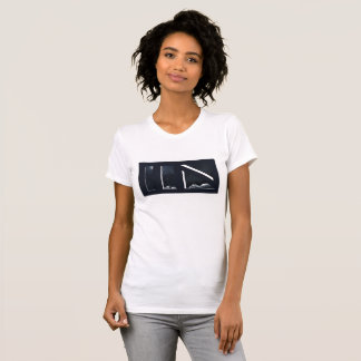 ITN Quality womens T-Shirt