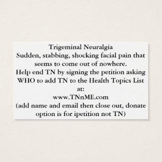 itnaf business card