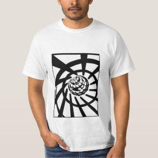 Ito Sendai T-Shirt