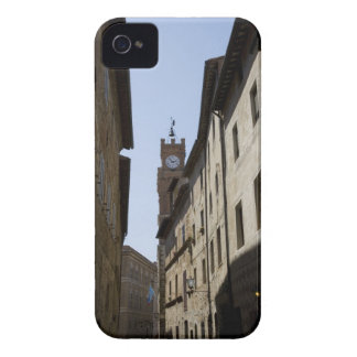 Itraly. Toscana. Pienza iPhone 4 Case-Mate Protector