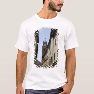 Itraly. Tuscany. Pienza T-Shirt